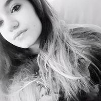 ILoVeSaRaRaMiReZ.❤️