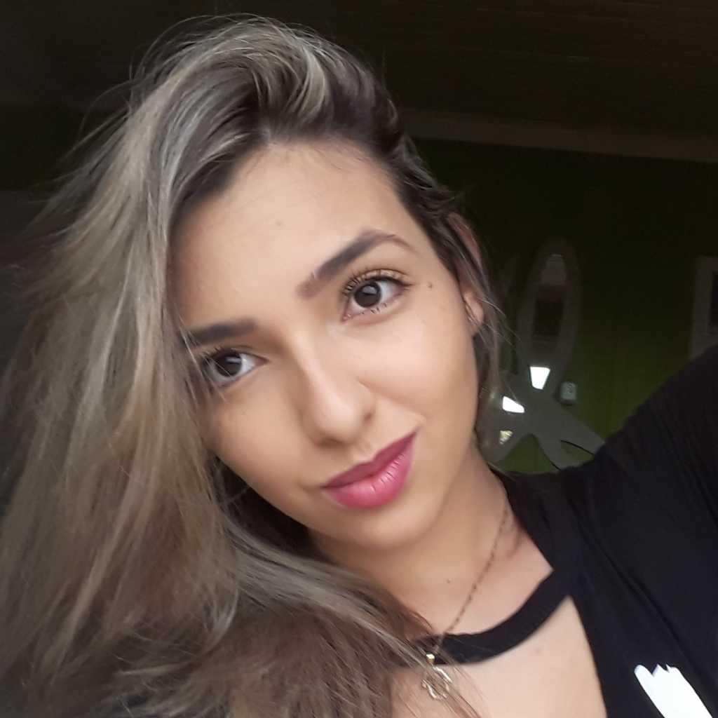 Claudia Bernardino