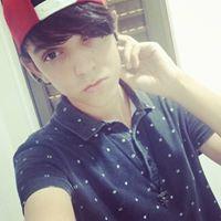 Kevin Luis