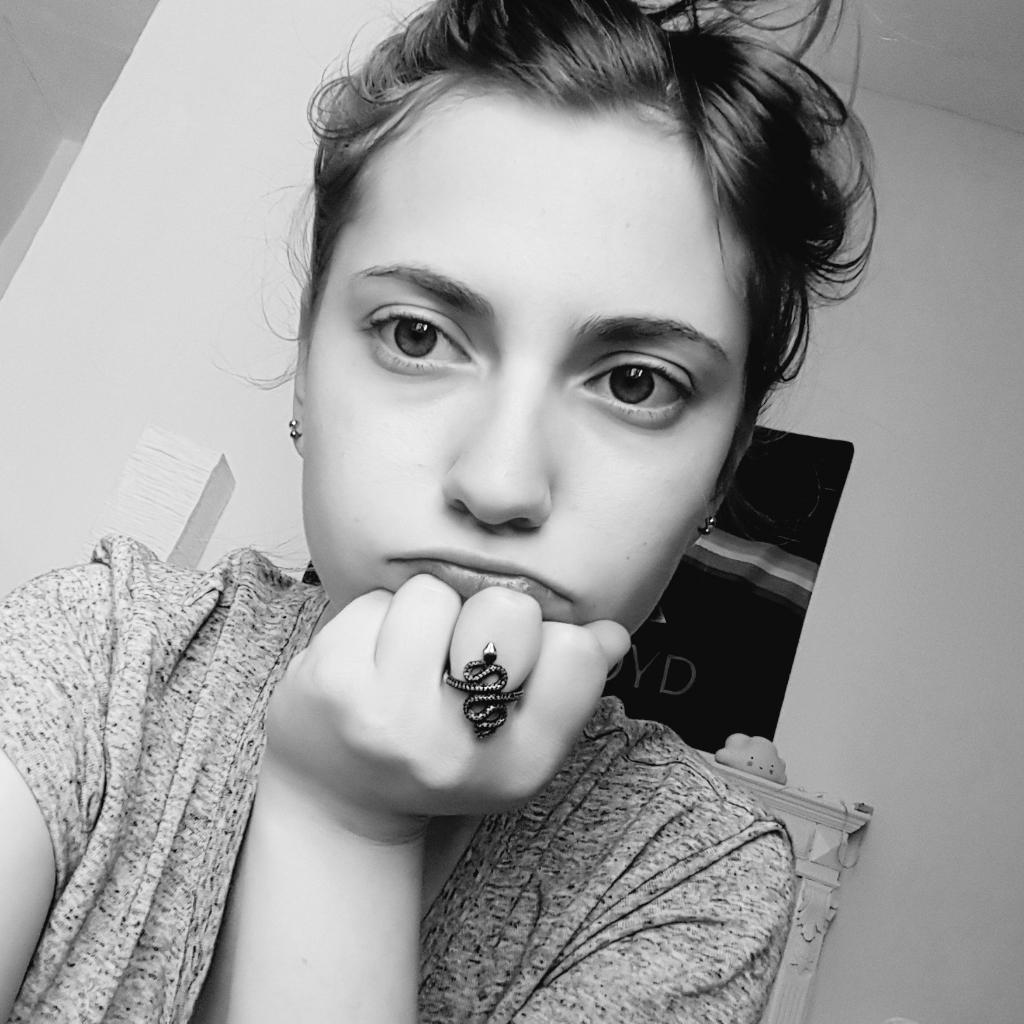 Noémie Guy-Libermann