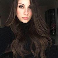 Isabella Palma