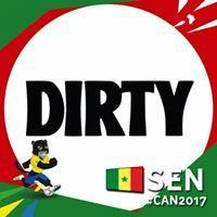 🗿 DirtySkeMe 🗿