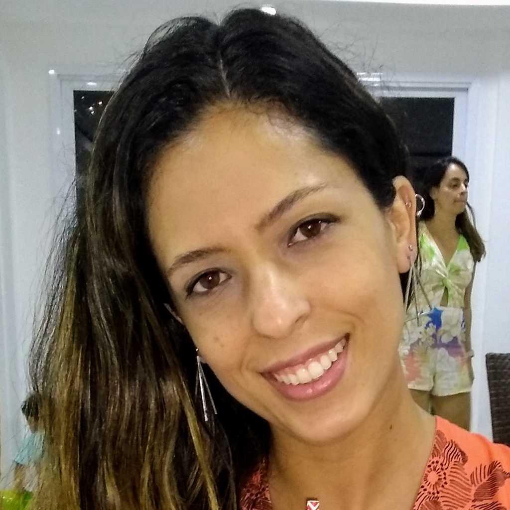Clary Velasco