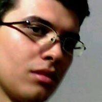 Jonatas Sousa