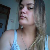 Fabiana Pereira Lopes