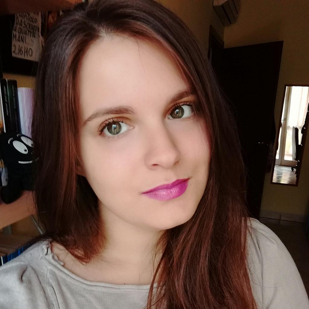 Sara7293