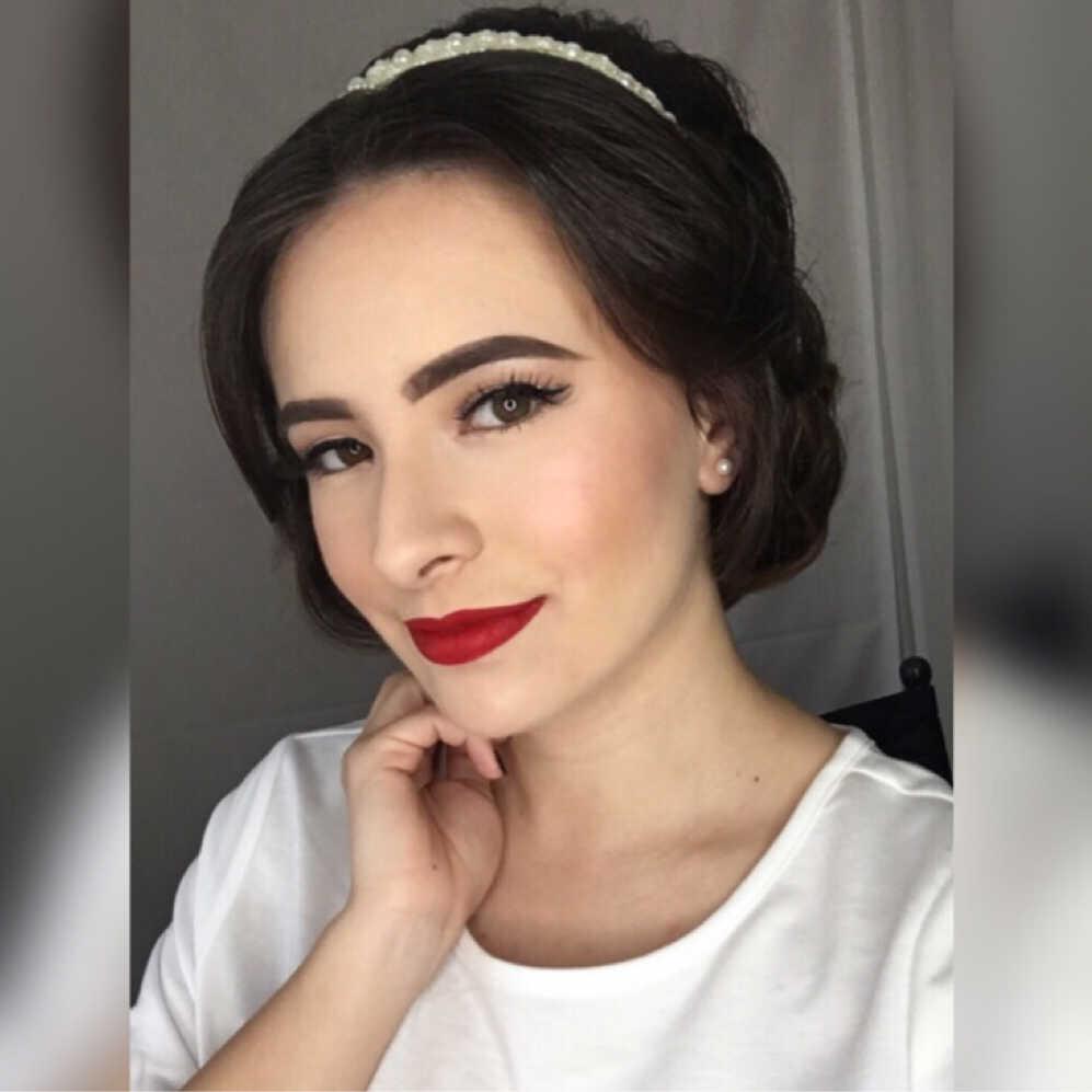 Helga Gaspar