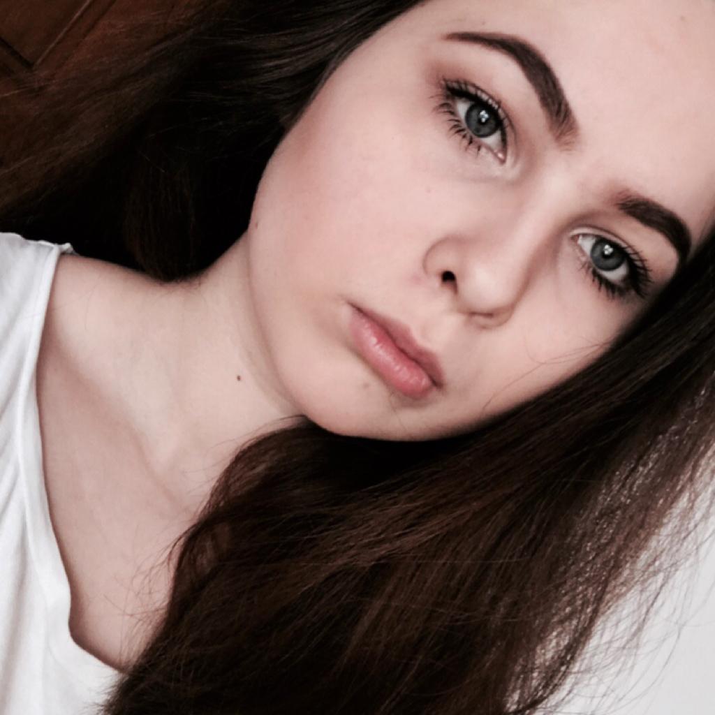 Klaudia Danowska