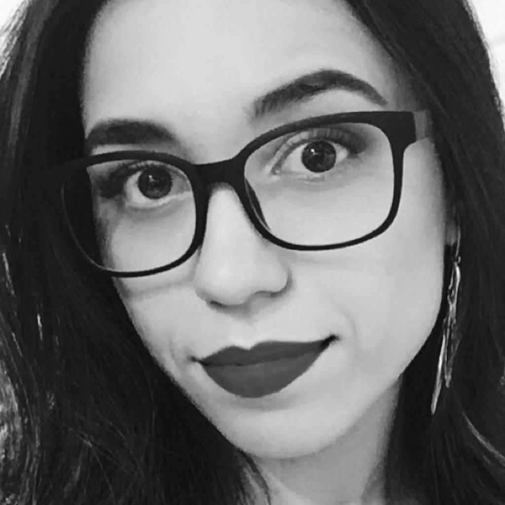 Brenda Negrão