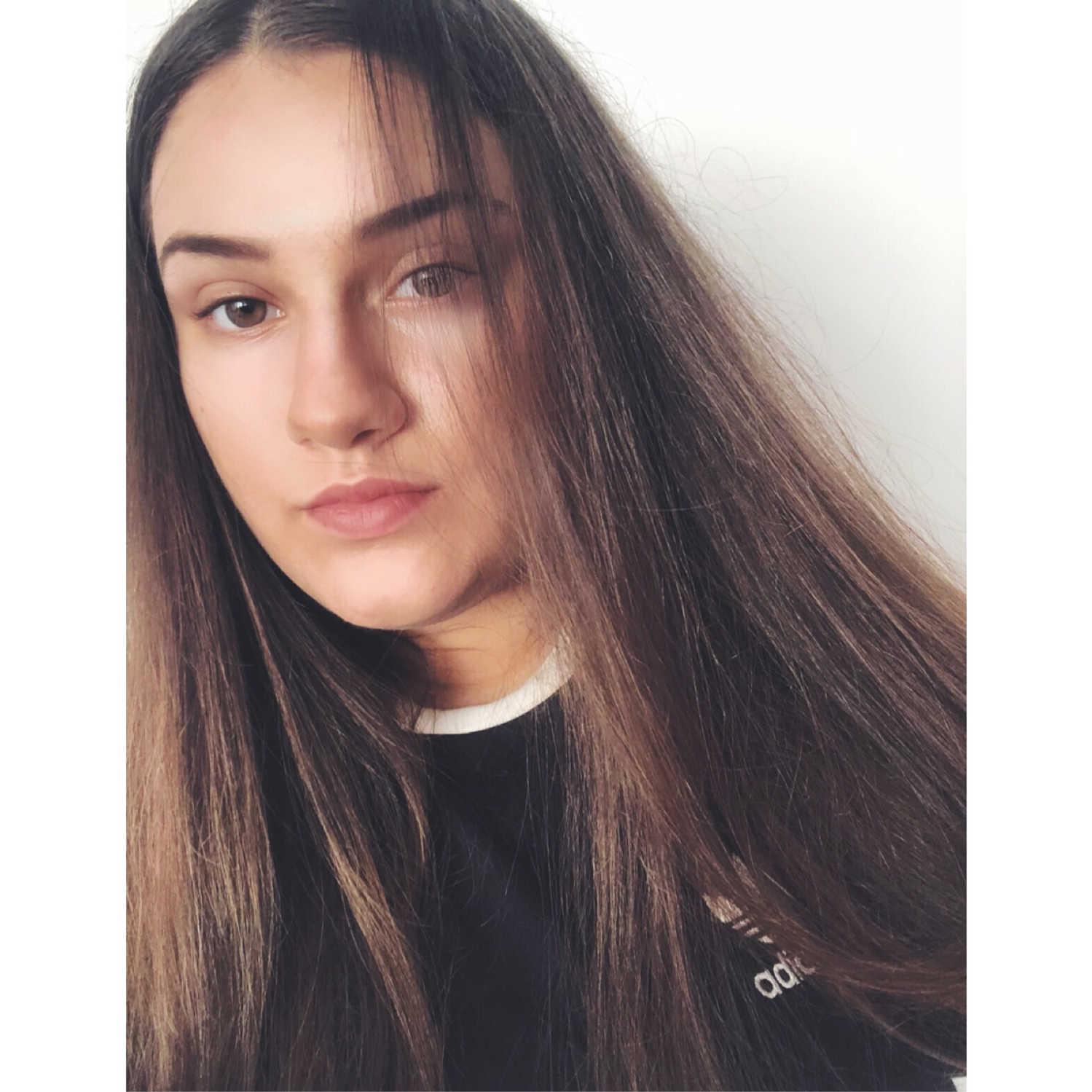 Natalia Bojarczuk