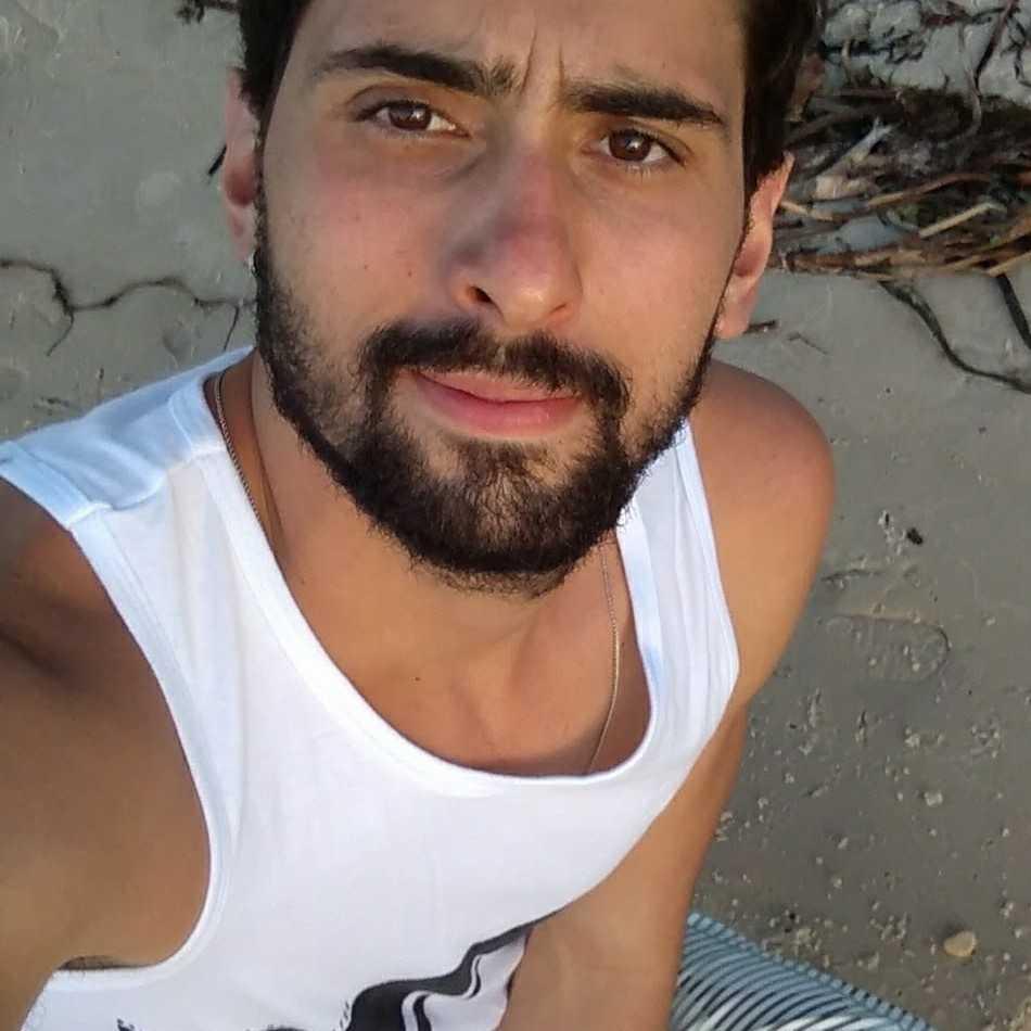 Márcio M.