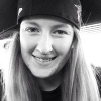 Allie Patterson