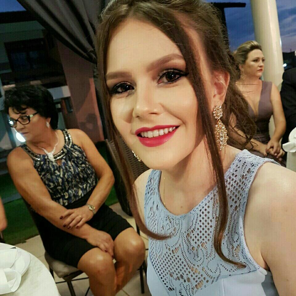 Leticia Paula