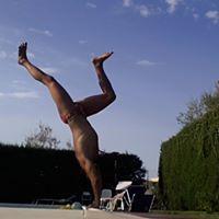 Giovanni Spina
