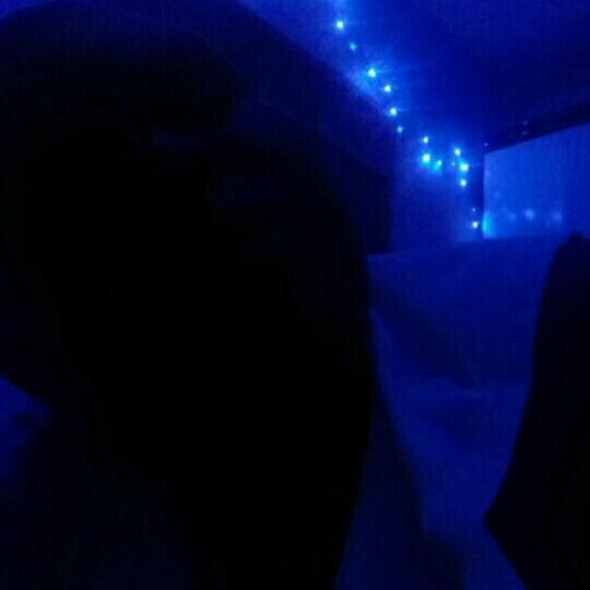 darkwave duchess