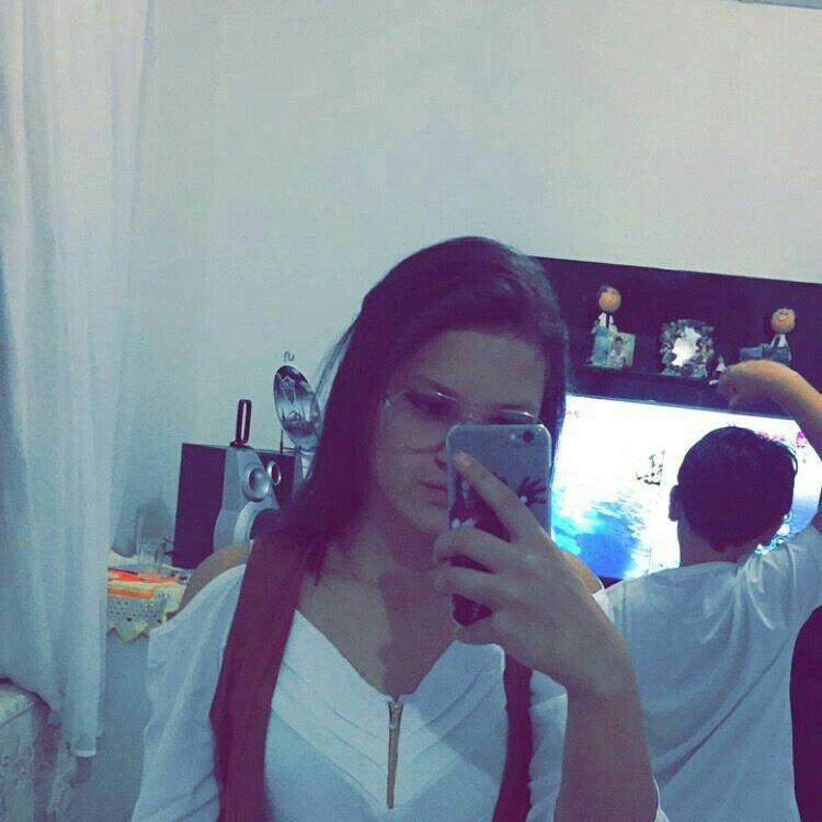 Júlia Silva