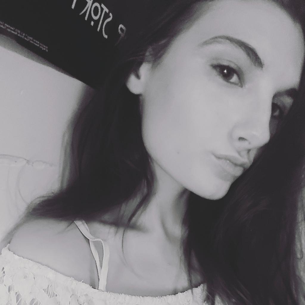 Miranda Shallhorn