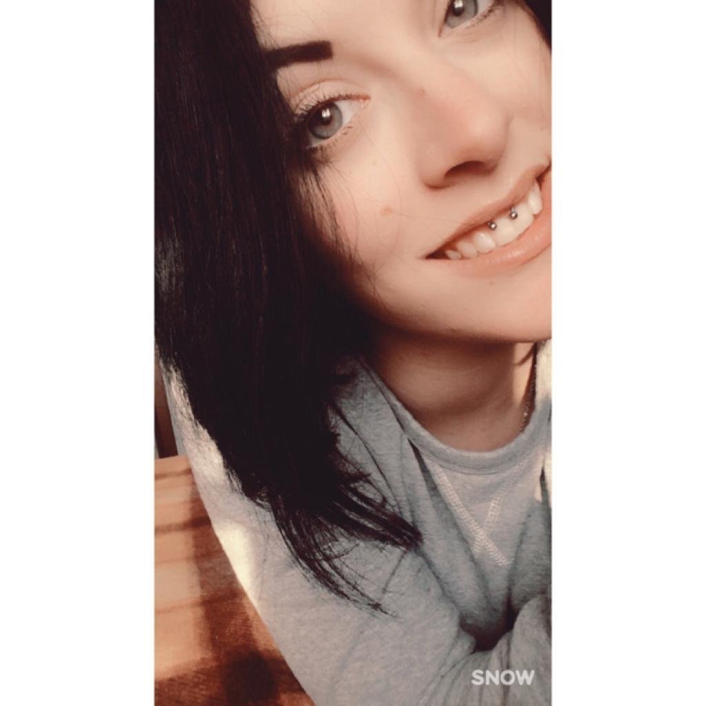 Chiara Angelicone