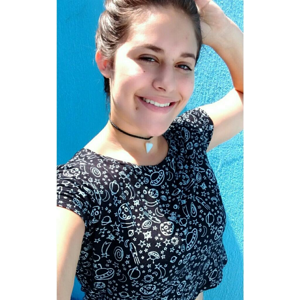 GiovanaAguirres