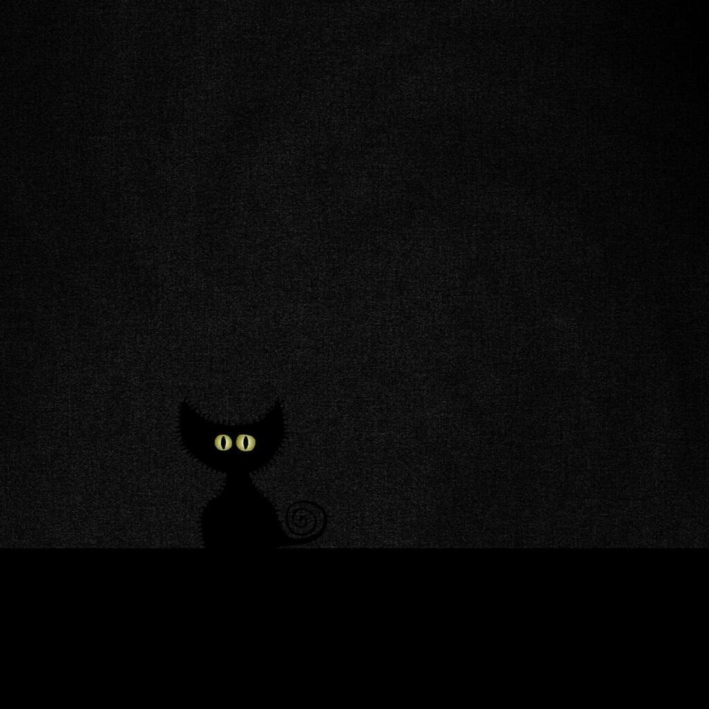 spookeynight84