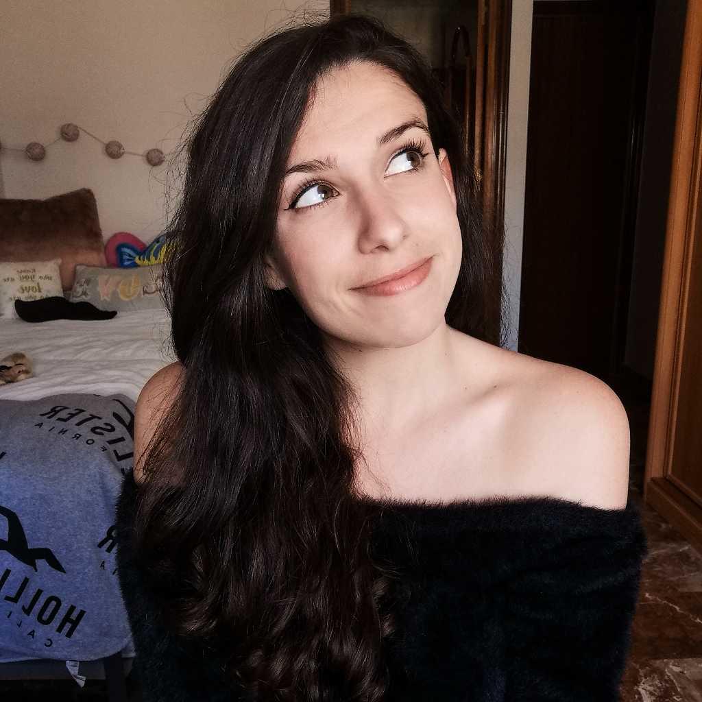 Raquel GC