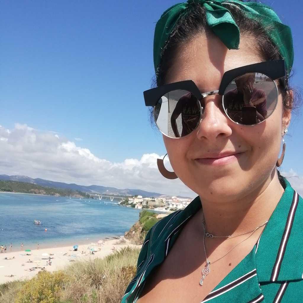 Samira Nour