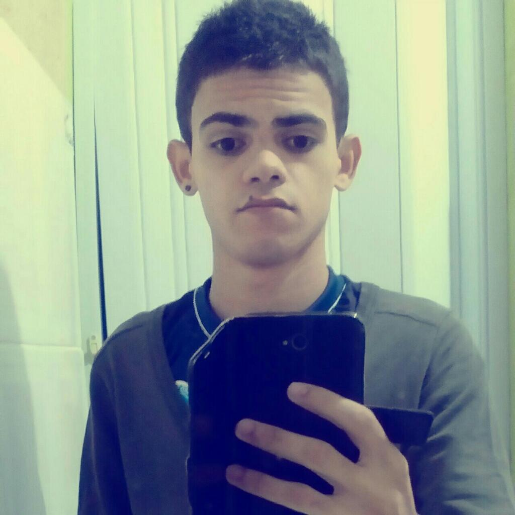 Eduardo Sabino