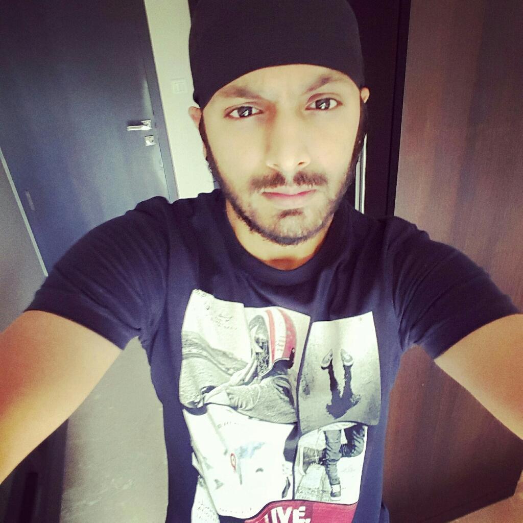 Gurvansh Singh