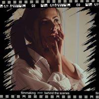 Ariane Cristina Alves de Morais