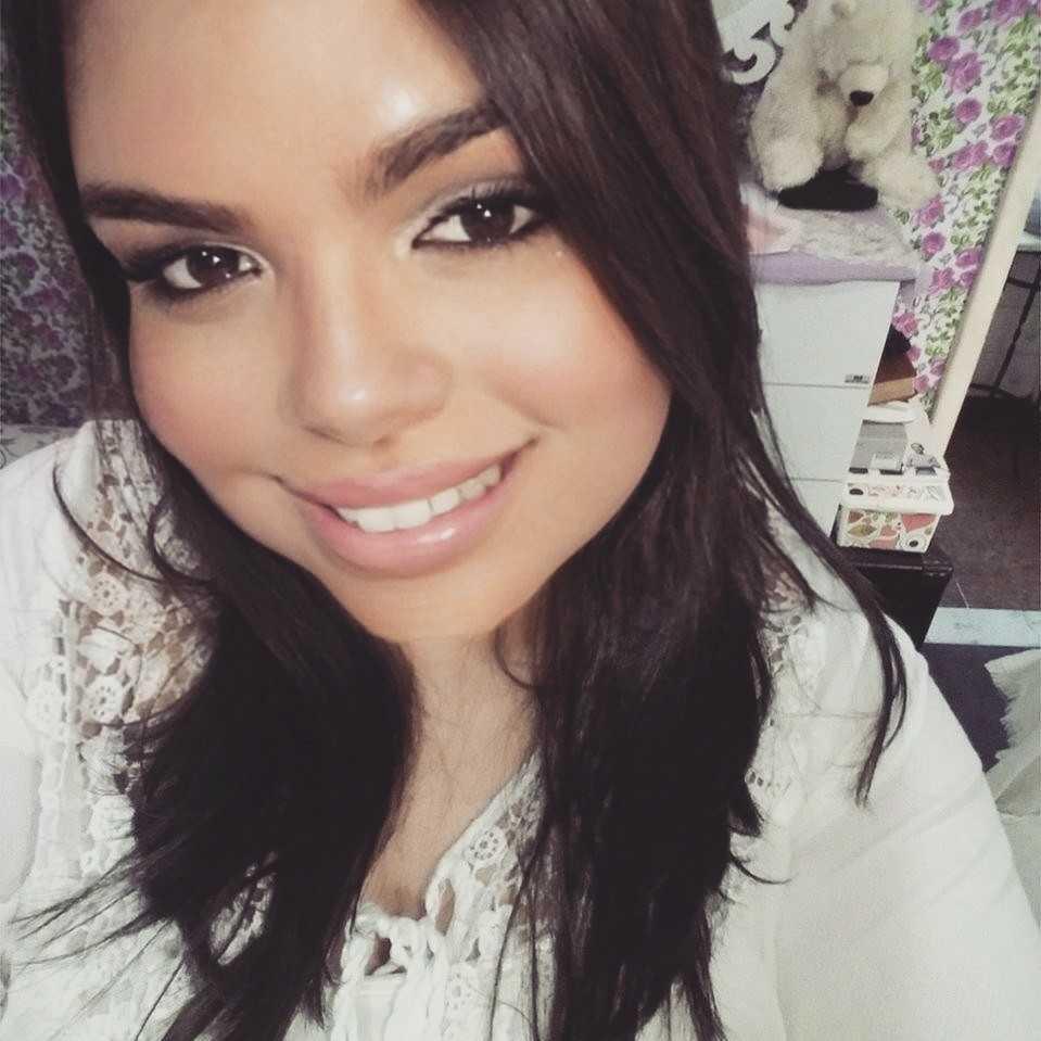 Pamela Natacha