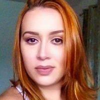 Karoline De Souza Bondezan
