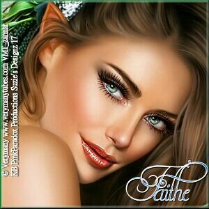 Faithe141