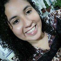 Isabela Assis
