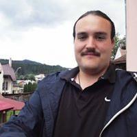 Lucian Constantin