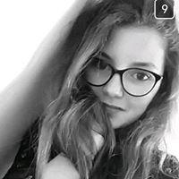 Emma Moisson