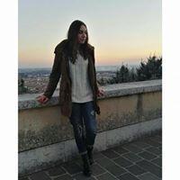 Alessia Stark