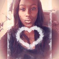 Jersey Erica Love