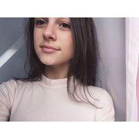 Ada Ryczek