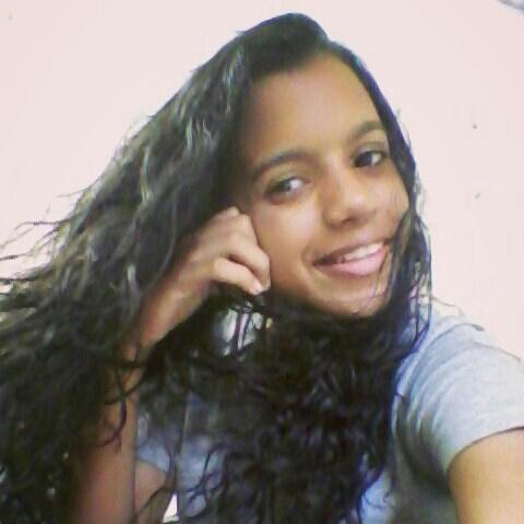 ANINHA