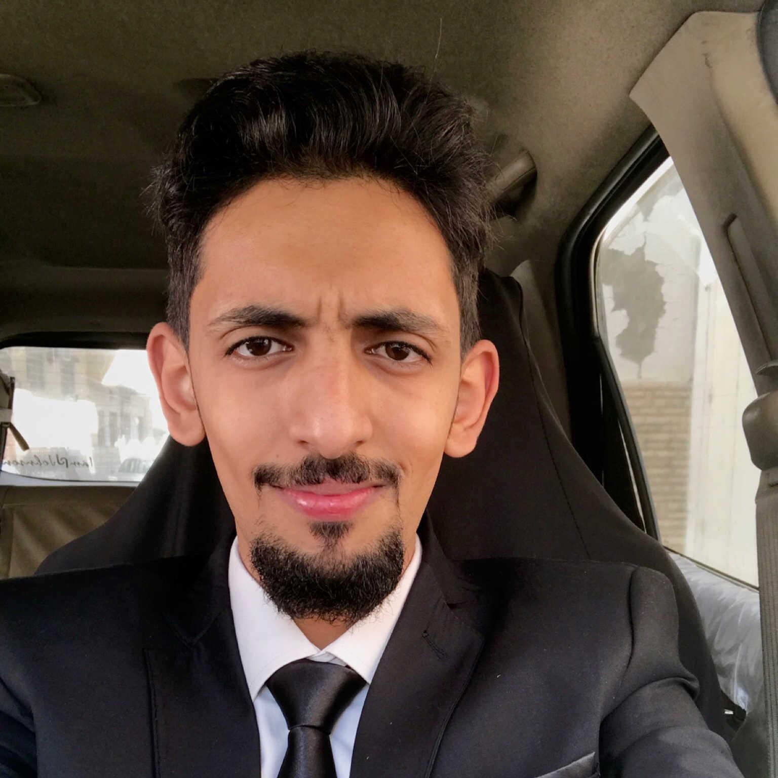 Mohmmed Saleh
