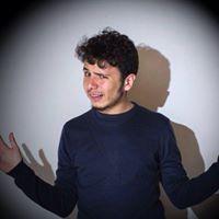 Davide Maurizi