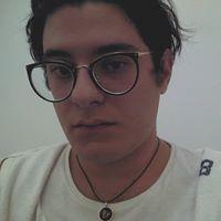 Cristiano Antunes Gomes
