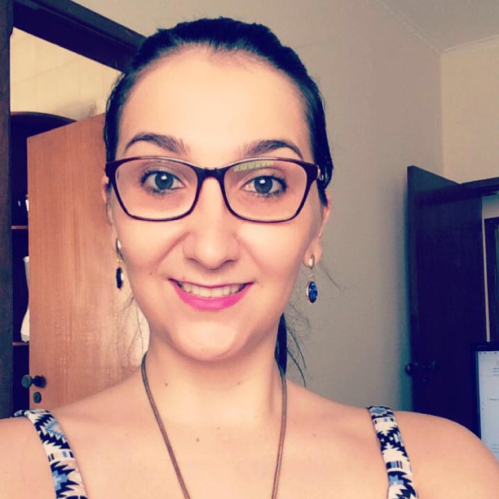 Marina Trinca