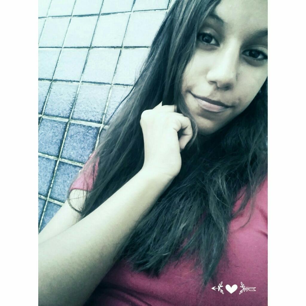 Emily 🌸