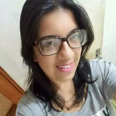 Francieli Silva