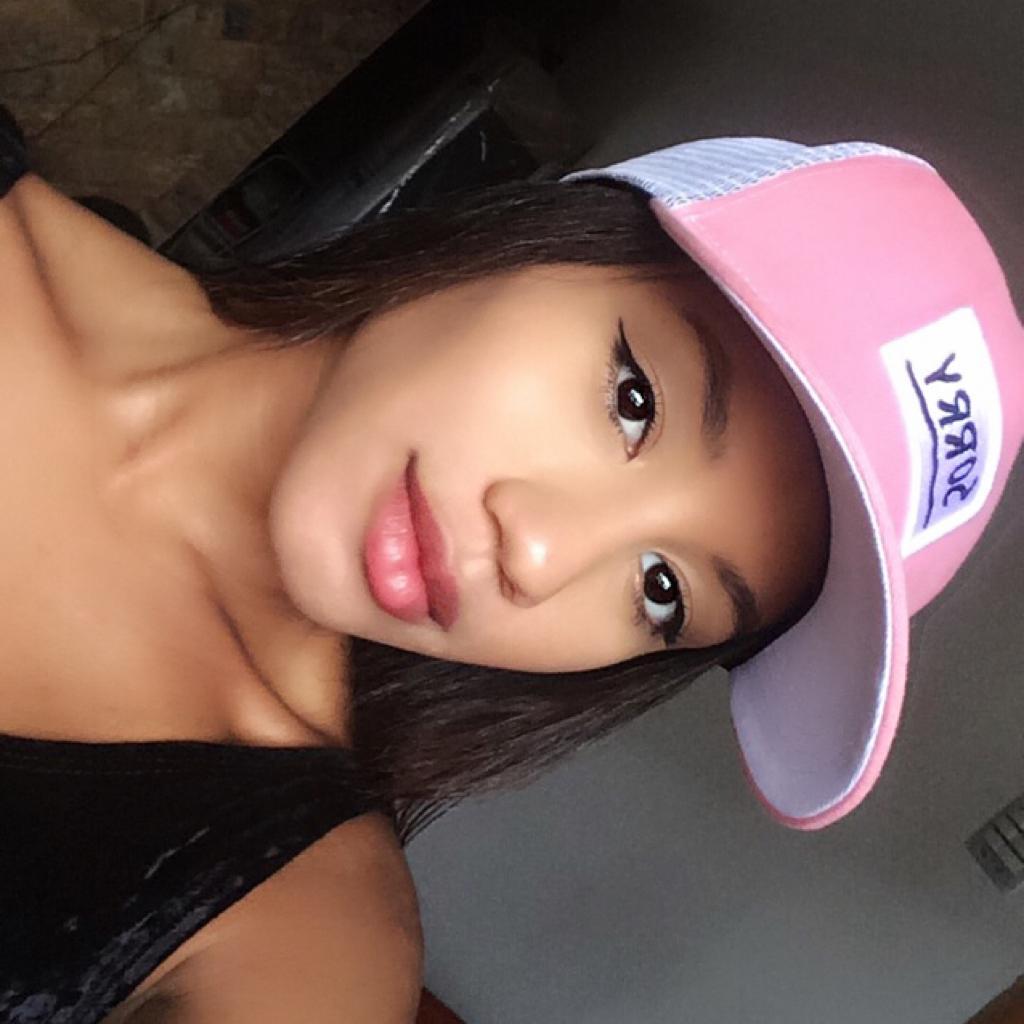 Liza Aguiar