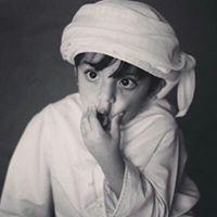Mohanned Al-hinai