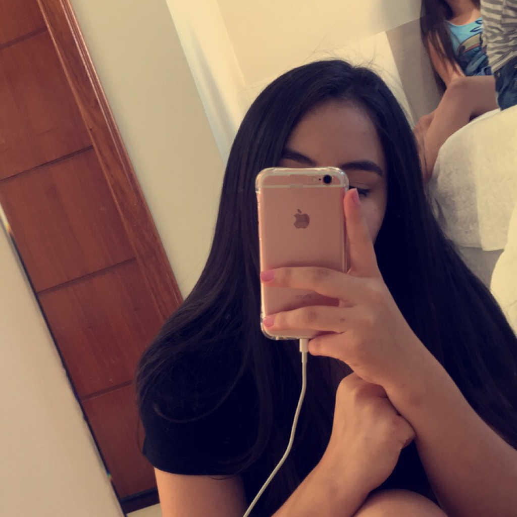 Laila12