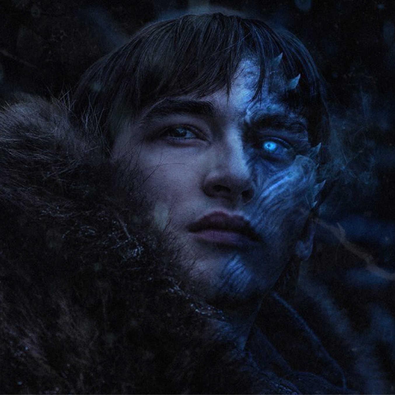 🖤 Bran Stark 🖤