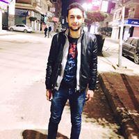 Amr Eldeep